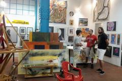 Leilão de Arte Rio de Janeiro 2018