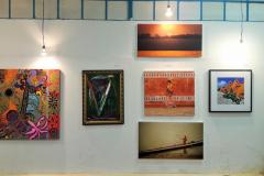 Coletivo Meu BB Arte Contemporânea no Rio de Janeiro Fábrica Bhering