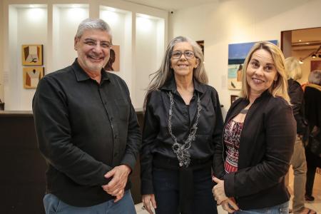 Meu BB Galeria de Arte Saphira e Ventura SP - Foto Rafael Cusato-5888