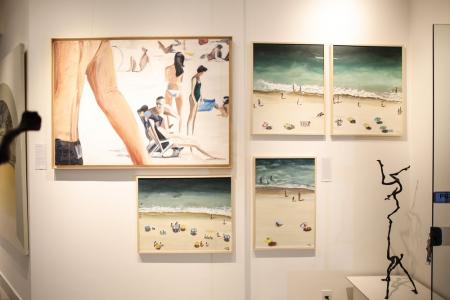 Meu BB Galeria de Arte Saphira e Ventura SP Foto Rafael Cusato-5894