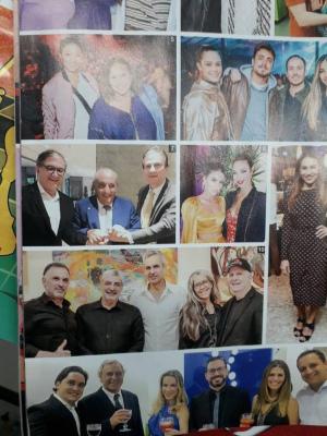 Meu-BB-Galeria-de-Arte-Saphira-e-Ventura-SP-Revista-Caras