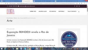 midia-bonde-21-revista-evidencia