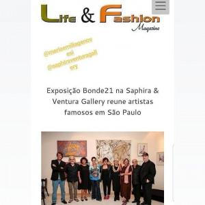 midia-life-e-fashion-magazine
