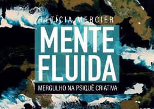 Leticia Mercier Mente Fluida Meu BB Galeria de Arte 2019